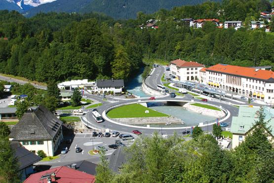 Adelgundenbruecke Berchtesgaden 1 1