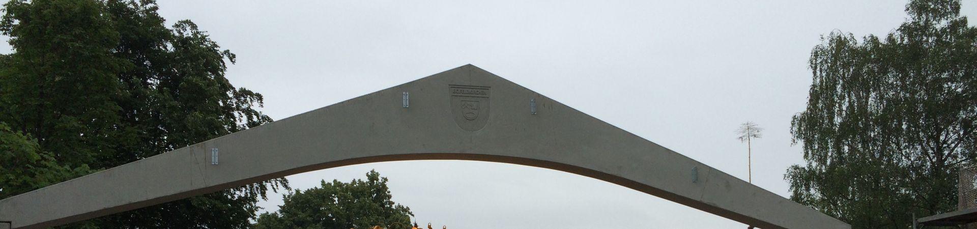 Ec Feldkirchen 1920 450