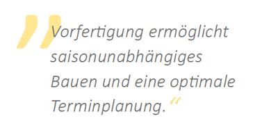slogan hochbau2