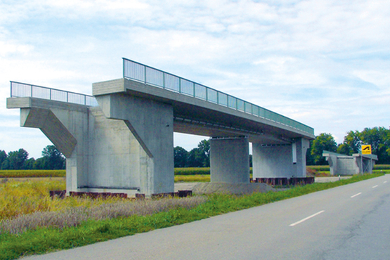 Autobahnbruecke Mettenheim 1