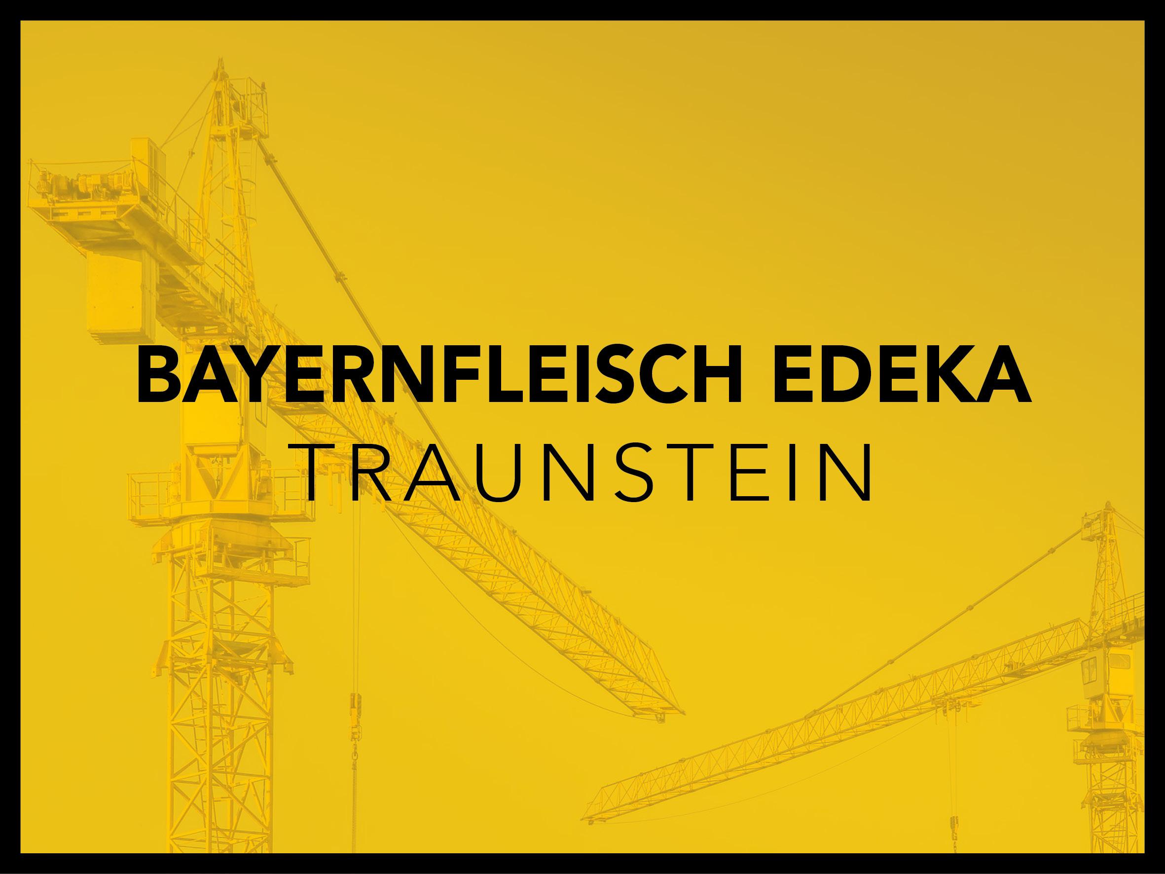 Bayernfleisch Edeka
