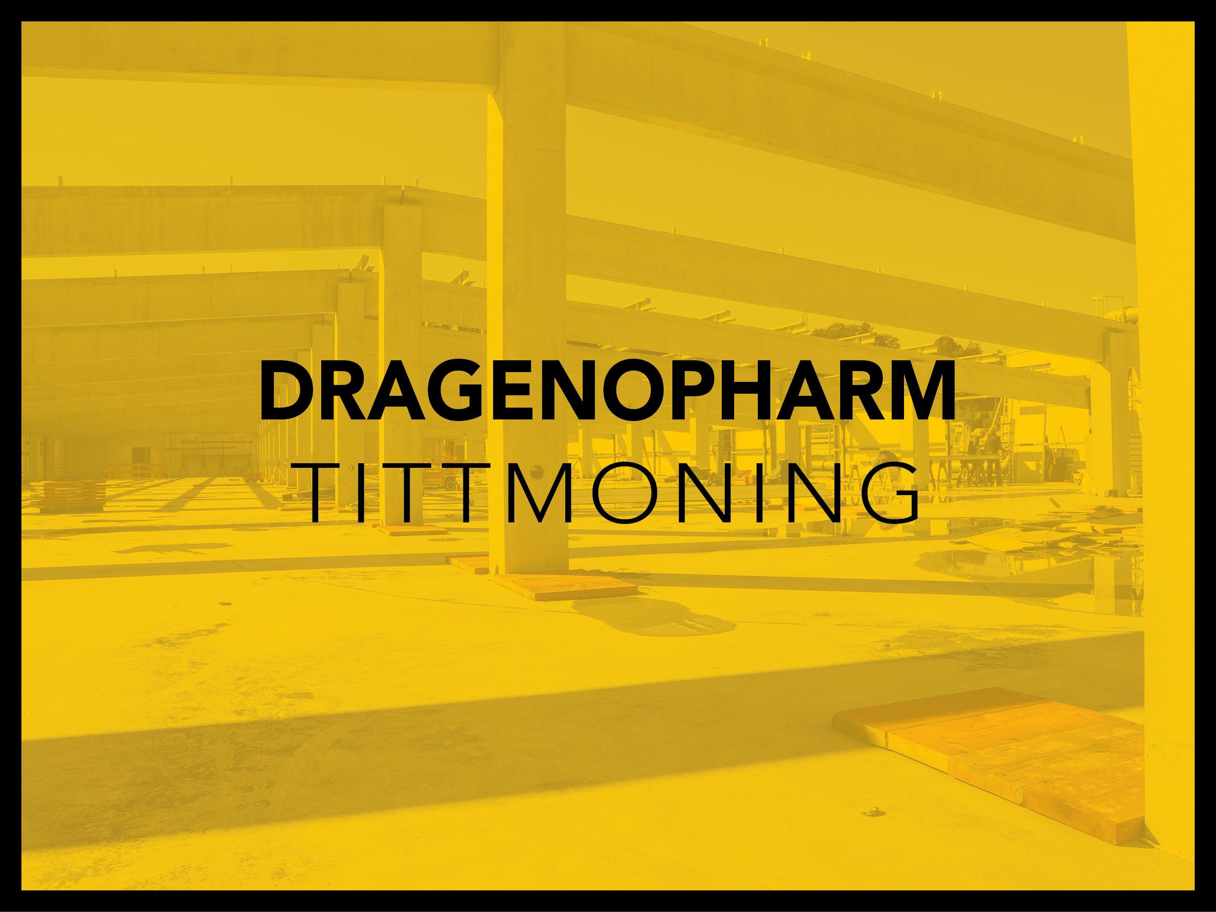 Dragenopharm