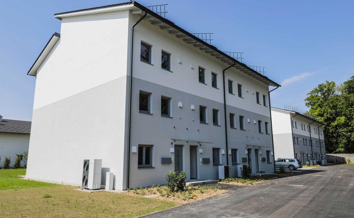 Kd 77053 Modulhaus Schlenkenstr